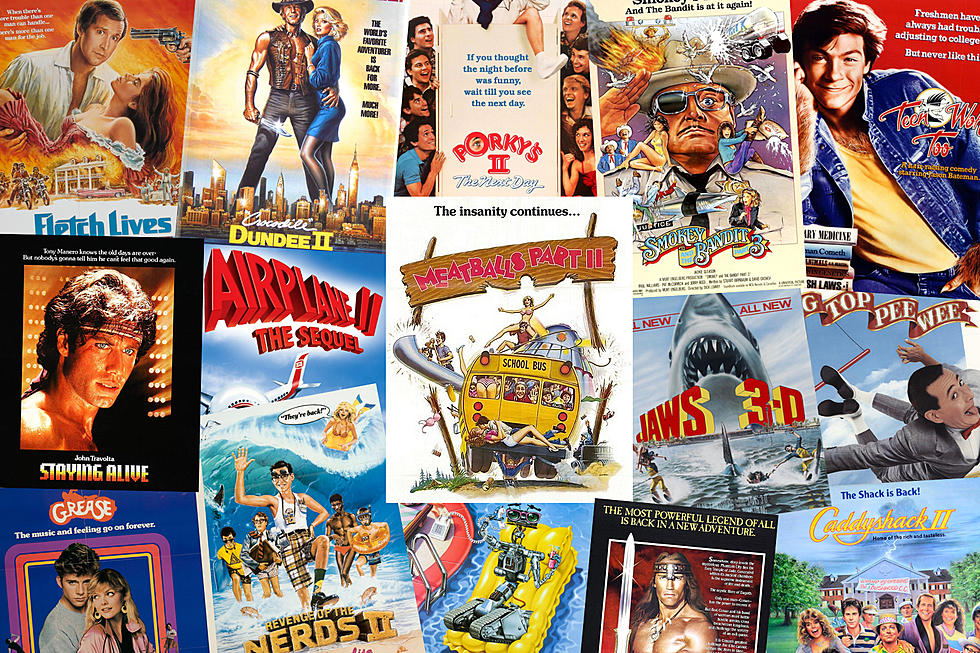 collage of 80s movies